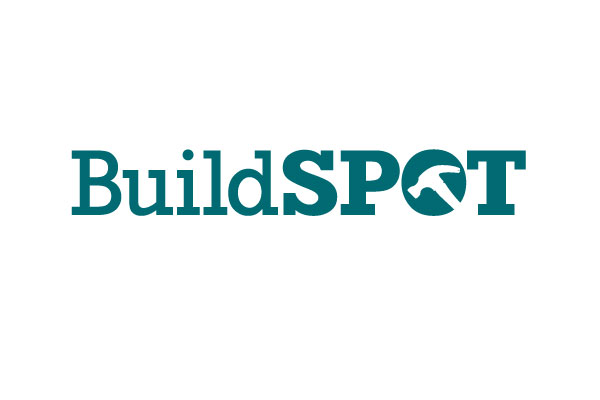 logo_buildspot