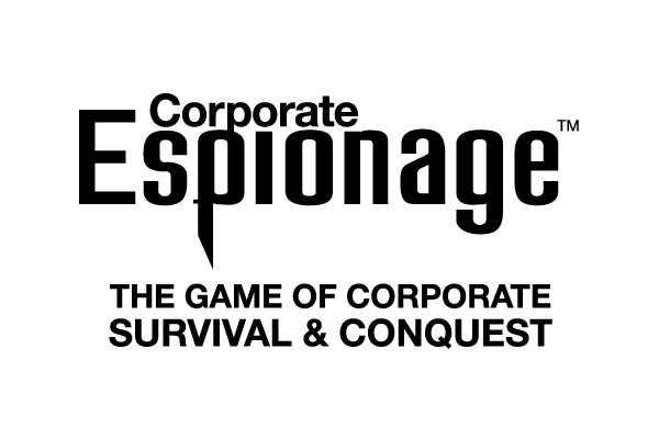 logo_espionage