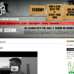 web_scrum